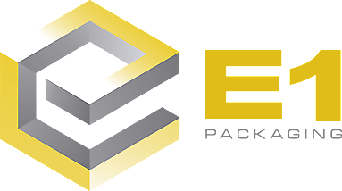 E1Packaging