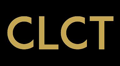 CLCT Clothing Company