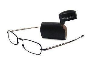 578d4ccdd2 Foster Grant Reading Glasses