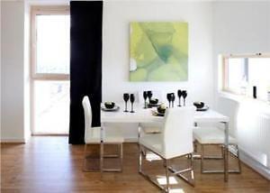 1 bedroom flat in LEMONADE BUILDING, 3 Arboretum Place, Barking, IG11