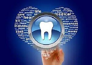 Avoid out-of-pocket expenses; save on affordable health & dental