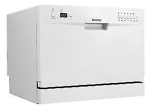 Countertop Dishwashers Buy or Sell a Dishwasher in Ontario Kijiji ...