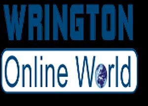 Wrington Online Shop