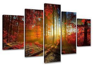 Large Framed Wall Art large framed art | ebay