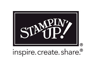 STAMPIN' UP! in Carstairs