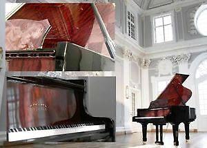 "Estonia grands: ""deemed finest choice among world's top pianos"""