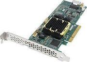 SATA 3 Controller