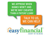 GO EASY WITH LOANS FROM $500-$10,000