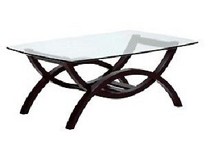 Set of 2 End Tables and Coffee Table from JYSK