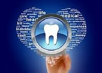 Affordable Health & Dental From As Low As $50/mth