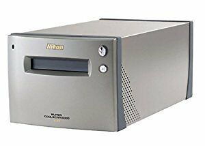 Looking for Nikon Coolscan 9000 ED Film Scanner