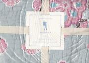 Pottery Barn Kids Bedding Full