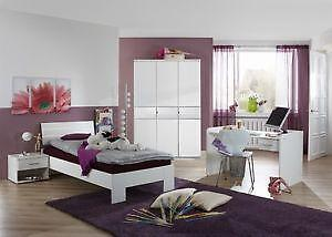 jugendzimmer g nstig online kaufen bei ebay. Black Bedroom Furniture Sets. Home Design Ideas