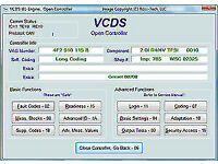 Vcds | Other Motors Accessories for Sale - Gumtree