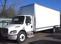 (204)557-3494 Move it all Movers