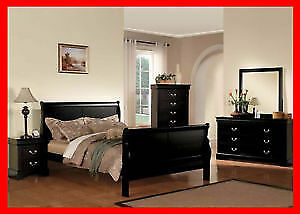 Bedroom Furniture Edmonton bedroom set | buy and sell furniture in edmonton | kijiji classifieds