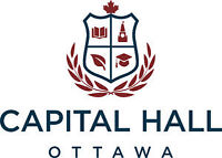 Ottawa Condos- Capital Hall Condos- PLATINUM SALE