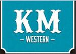 KM Western Company