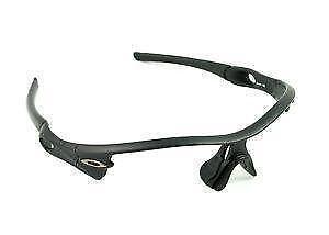 oakley glass accessories  oakley radar frames