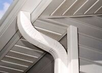 Looking for a reliable seamless eavestrough company