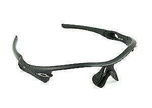 oakley radar path frame