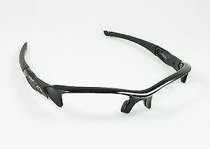 oakley frame accessories