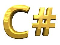 C# Developer Brighton
