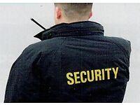 SIA Door supervisor, SIA CCTV, First Aid, English Languages (ESOL A1 -B1)