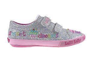 bbe210f703d7f Lelli Kelly: Girls' Shoes | eBay