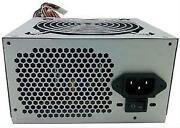 Dell Dimension 9150 Power Supply