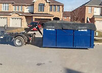 Wanted Multi lift bins for sale