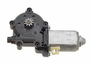 power window motor 1996 Chevy c 2500