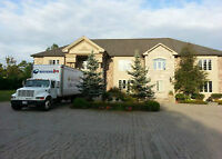 Edmonton Mover Are The Best: Call Now (888)-627-2366