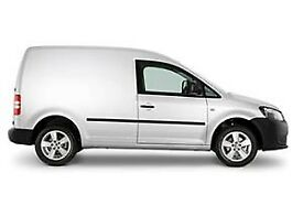 SELF EMPLOYED OWNER VAN DRIVER REQUIRED IN TORQUAY (Urgent)