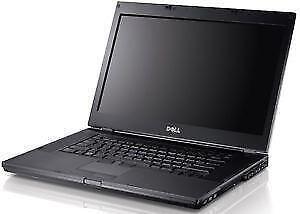 MEGA SOLDE : Dell Latitude E6410 Core i5 - Mem 4Go - 250Go