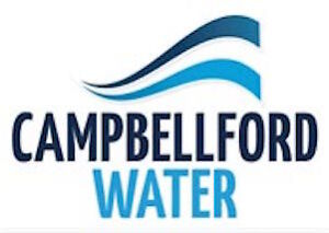 Hard Water?  Iron? Sulphur? Campbellford Water Can Help