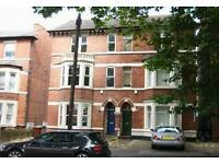 Group of 6 Sharers wanted for Massive 6 Bed House, Gregory Boulevard - 6 Minutes by Tram City Centre