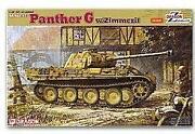 1/35 Panther