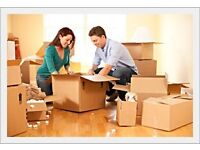 KT removal , Cheapest man & van in your service from £15