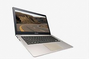 """HP 15.6""""ENVY 15 Touch Screen"""