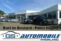 Opel Insignia 2.0 CDTI Sports Tourer Design Edition