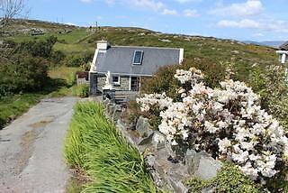 Vakantiehuisje Zuidwestkust Ierland Te Huur Vakantiehuizen