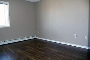 Welcome to Maria Apartments 11820 - 102 Street NW Edmonton Edmonton Area image 12