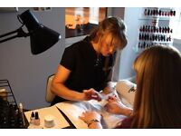 Beauty Therapist (part time)