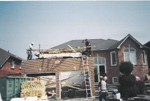 HOME RENOVATIONS Belleville Belleville Area image 1