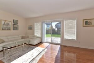 Moving for Christmas - $1498 plus utility - North west london! London Ontario image 5