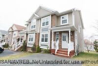 HOUSE FOR SALE: 20 OUTRIGGER, BEDFORD, NS.