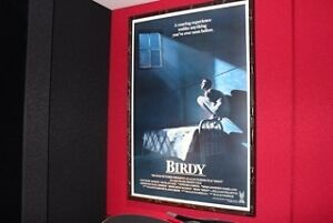 FRAMED MOVIE POSTERS - 10 in Total (now 7 left) West Island Greater Montréal image 2