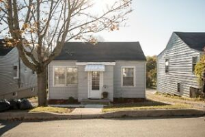 Why rent! Ideal starter home , perfect for downsizing!!