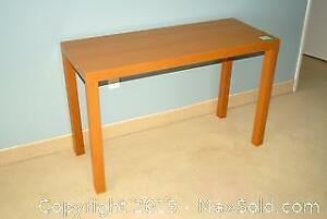 Ikea Lack Table Kijiji Buy Sell Save With Canada S 1 Local